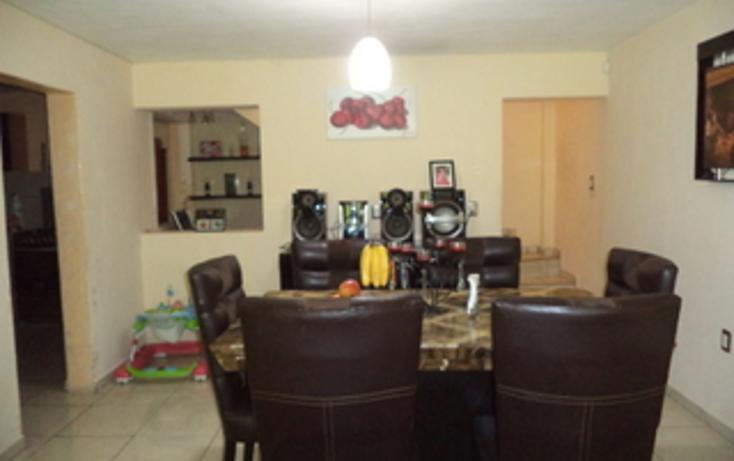 Foto de casa en venta en  , pacifico, el salto, jalisco, 1703634 No. 06