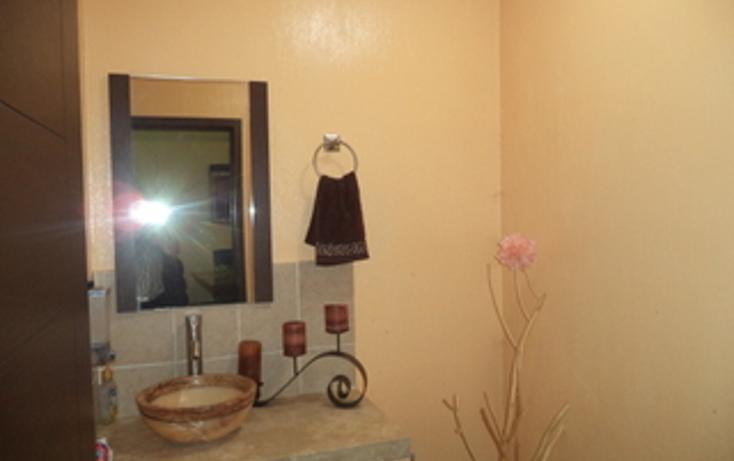 Foto de casa en venta en  , pacifico, el salto, jalisco, 1703634 No. 07