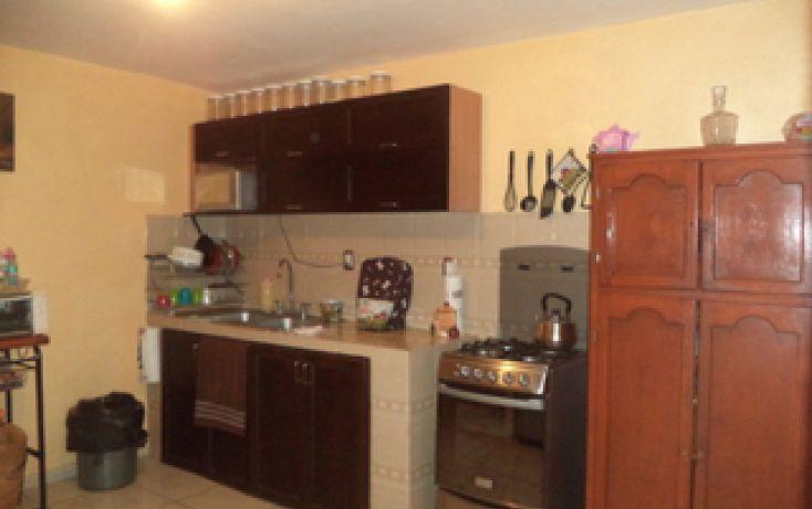 Foto de casa en venta en san juan 58, pacifico, el salto, jalisco, 1703634 no 08