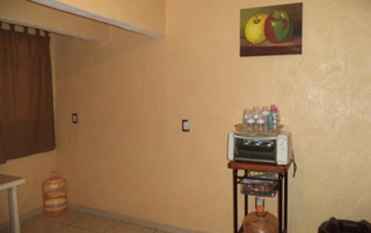 Foto de casa en venta en  , pacifico, el salto, jalisco, 1703634 No. 09