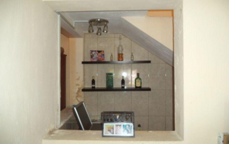 Foto de casa en venta en san juan 58, pacifico, el salto, jalisco, 1703634 no 10