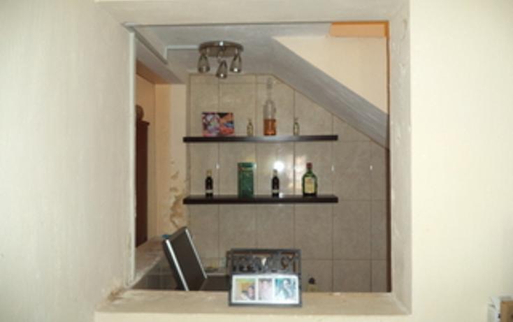 Foto de casa en venta en  , pacifico, el salto, jalisco, 1703634 No. 10