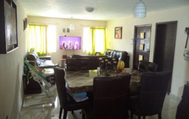 Foto de casa en venta en san juan 58, pacifico, el salto, jalisco, 1703634 no 11
