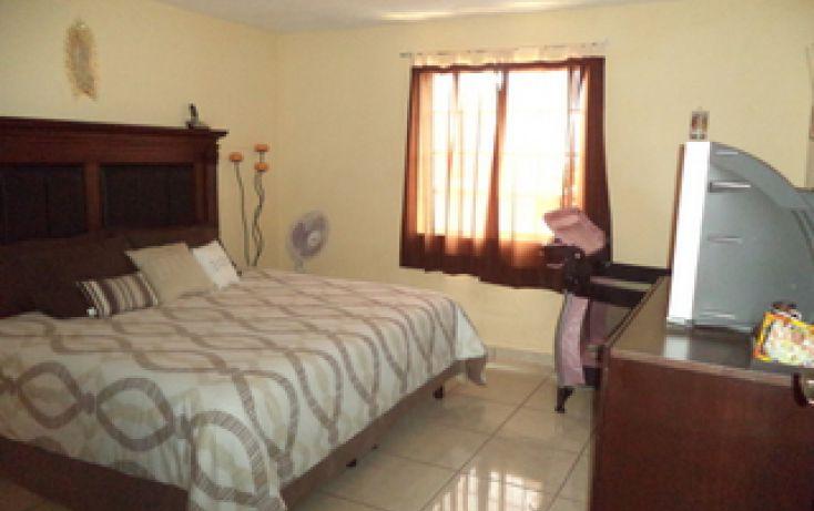 Foto de casa en venta en san juan 58, pacifico, el salto, jalisco, 1703634 no 12
