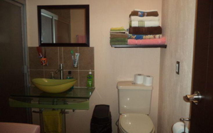 Foto de casa en venta en san juan 58, pacifico, el salto, jalisco, 1703634 no 13