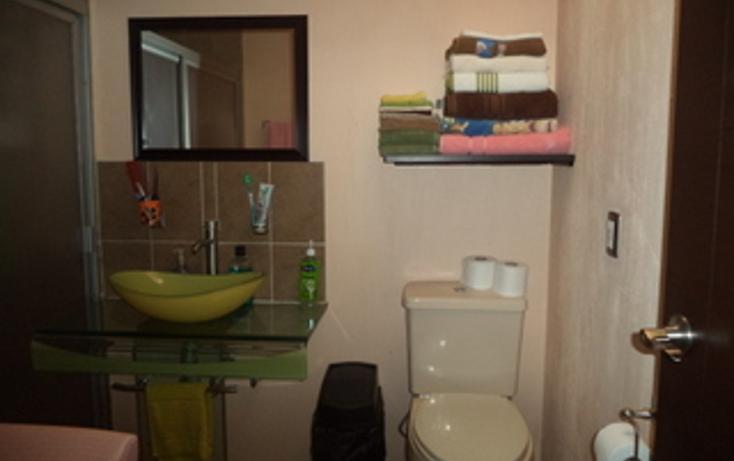 Foto de casa en venta en san juan 58 , pacifico, el salto, jalisco, 1703634 No. 13