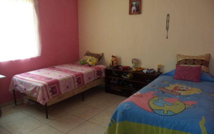 Foto de casa en venta en san juan 58, pacifico, el salto, jalisco, 1703634 no 16