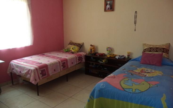 Foto de casa en venta en  , pacifico, el salto, jalisco, 1703634 No. 16