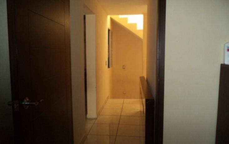 Foto de casa en venta en  , pacifico, el salto, jalisco, 1703634 No. 17