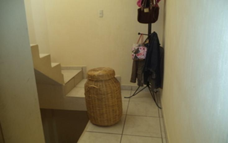 Foto de casa en venta en  , pacifico, el salto, jalisco, 1703634 No. 18