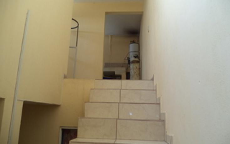 Foto de casa en venta en  , pacifico, el salto, jalisco, 1703634 No. 19