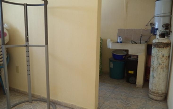 Foto de casa en venta en san juan 58, pacifico, el salto, jalisco, 1703634 no 20