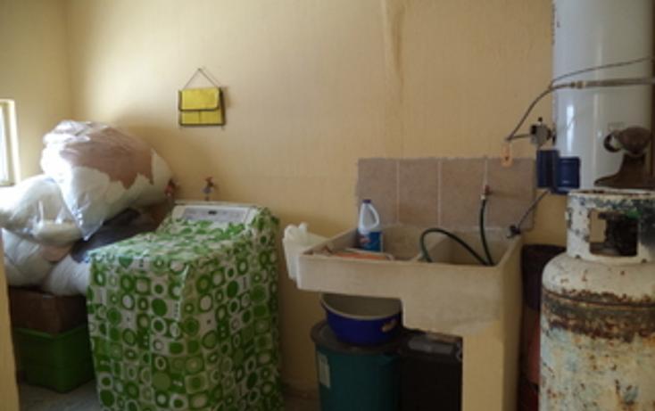 Foto de casa en venta en san juan 58 , pacifico, el salto, jalisco, 1703634 No. 21