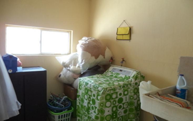 Foto de casa en venta en  , pacifico, el salto, jalisco, 1703634 No. 22