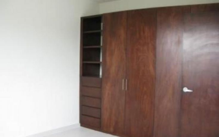 Foto de departamento en renta en san juan 91, chapultepec, cuernavaca, morelos, 1671850 no 05