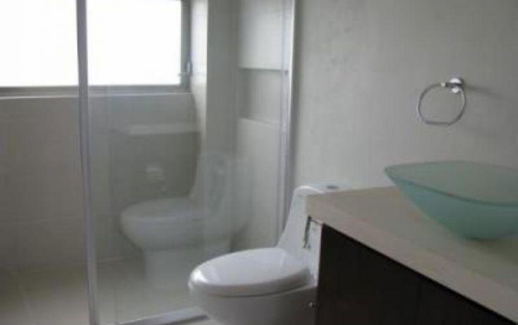 Foto de departamento en renta en san juan 91, chapultepec, cuernavaca, morelos, 1671850 no 06
