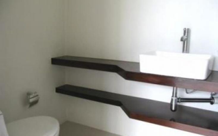 Foto de departamento en renta en san juan 91, chapultepec, cuernavaca, morelos, 1671850 no 07
