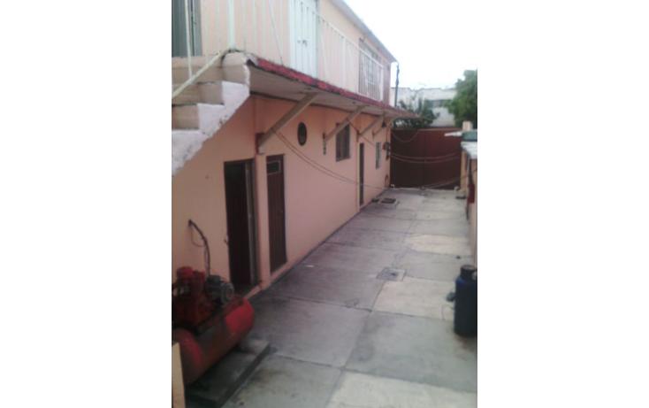 Foto de terreno habitacional en venta en  , san juan alcahuacan, ecatepec de morelos, méxico, 1320723 No. 01