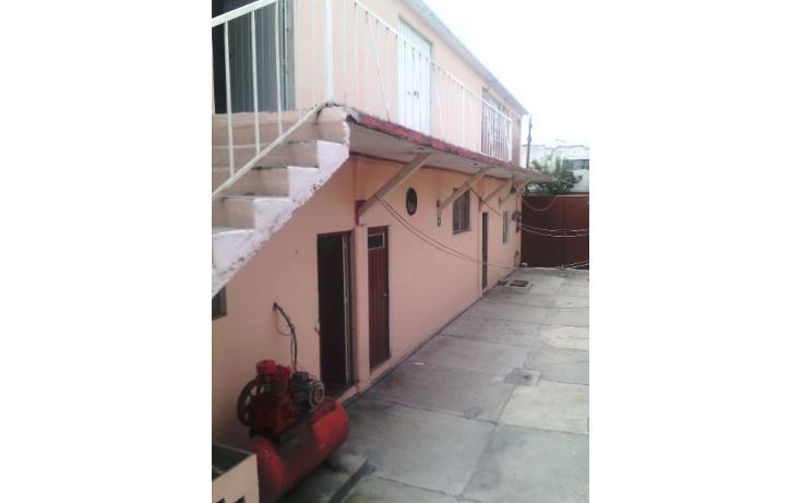 Foto de terreno habitacional en venta en  , san juan alcahuacan, ecatepec de morelos, méxico, 1320723 No. 02