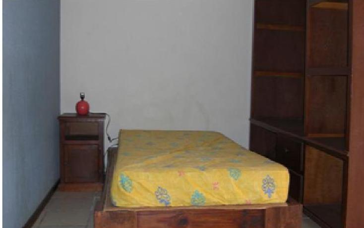 Foto de departamento en renta en  , san juan aquiahuac, san andrés cholula, puebla, 1169379 No. 06