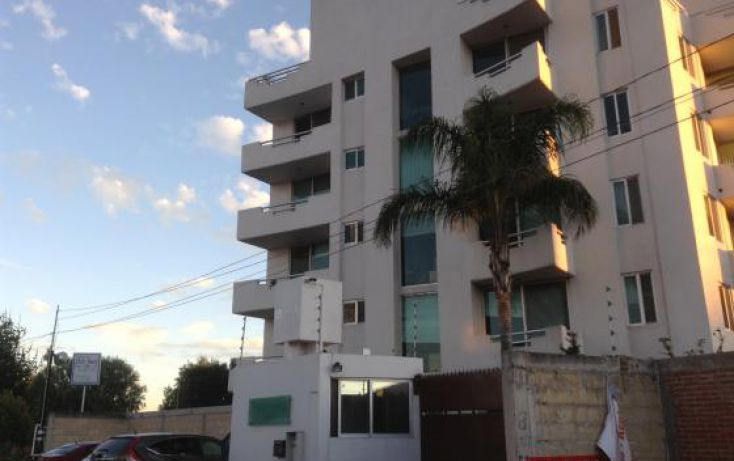Foto de departamento en venta en, san juan aquiahuac, san andrés cholula, puebla, 1247209 no 01