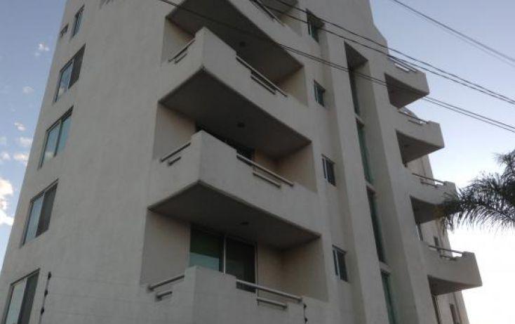 Foto de departamento en venta en, san juan aquiahuac, san andrés cholula, puebla, 1247209 no 02