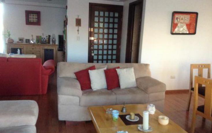 Foto de departamento en venta en, san juan aquiahuac, san andrés cholula, puebla, 1247209 no 03