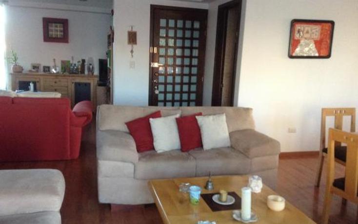 Foto de departamento en venta en  , san juan aquiahuac, san andr?s cholula, puebla, 1247209 No. 03