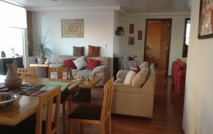 Foto de departamento en venta en, san juan aquiahuac, san andrés cholula, puebla, 1247209 no 04