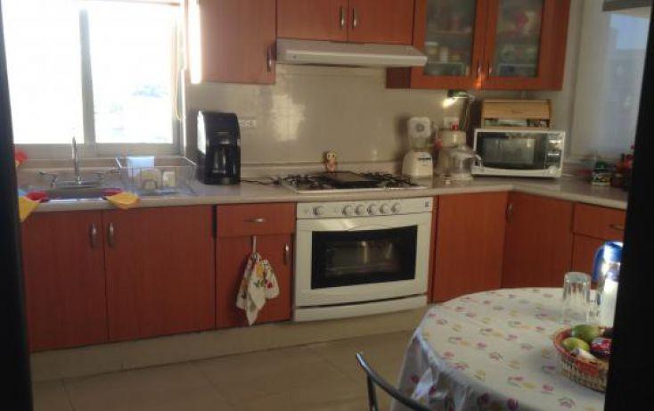 Foto de departamento en venta en, san juan aquiahuac, san andrés cholula, puebla, 1247209 no 05