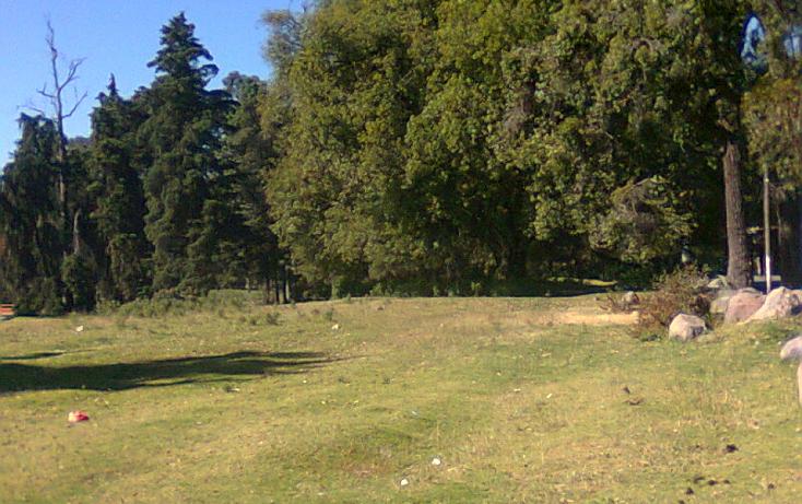 Foto de terreno habitacional en venta en  , san juan, atlautla, méxico, 1161475 No. 04