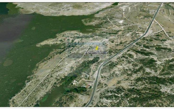 Foto de terreno habitacional en venta en san juan bautista 59, san baltazar tetela, puebla, puebla, 1320237 no 02