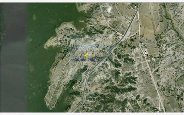 Foto de terreno habitacional en venta en san juan bautista 59, san baltazar tetela, puebla, puebla, 1320237 no 04