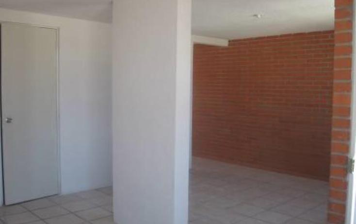 Foto de casa en venta en  , san juan bautista, puebla, puebla, 535553 No. 02