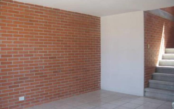 Foto de casa en venta en  , san juan bautista, puebla, puebla, 535553 No. 03