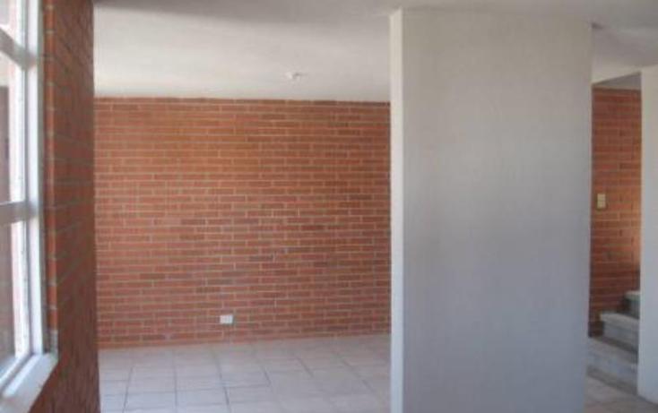 Foto de casa en venta en  , san juan bautista, puebla, puebla, 535553 No. 04