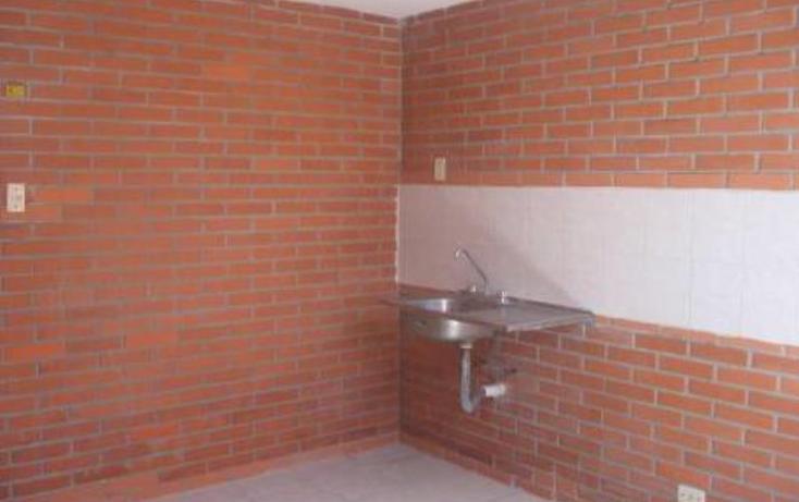 Foto de casa en venta en  , san juan bautista, puebla, puebla, 535553 No. 05