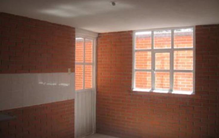 Foto de casa en venta en  , san juan bautista, puebla, puebla, 535553 No. 06