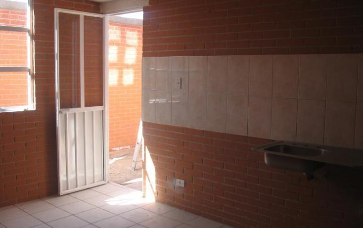 Foto de casa en venta en  , san juan bautista, puebla, puebla, 535553 No. 07