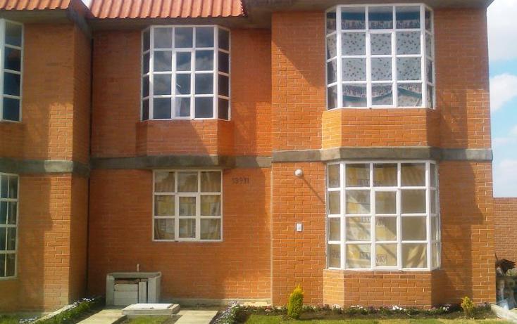 Foto de casa en venta en  , san juan bautista, puebla, puebla, 535553 No. 09