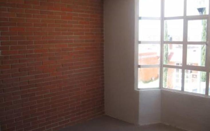 Foto de casa en venta en  , san juan bautista, puebla, puebla, 535553 No. 11