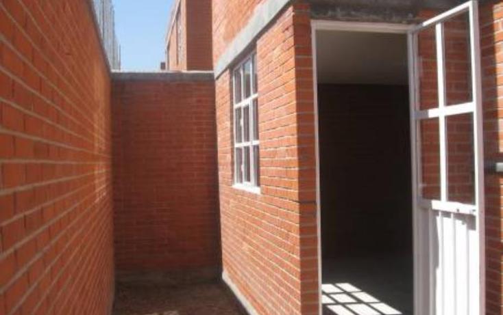 Foto de casa en venta en  , san juan bautista, puebla, puebla, 535553 No. 12