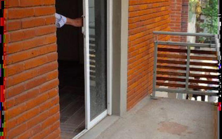 Foto de departamento en venta en, san juan, benito juárez, df, 2035210 no 10