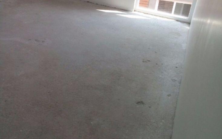 Foto de departamento en venta en, san juan, benito juárez, df, 2035210 no 13