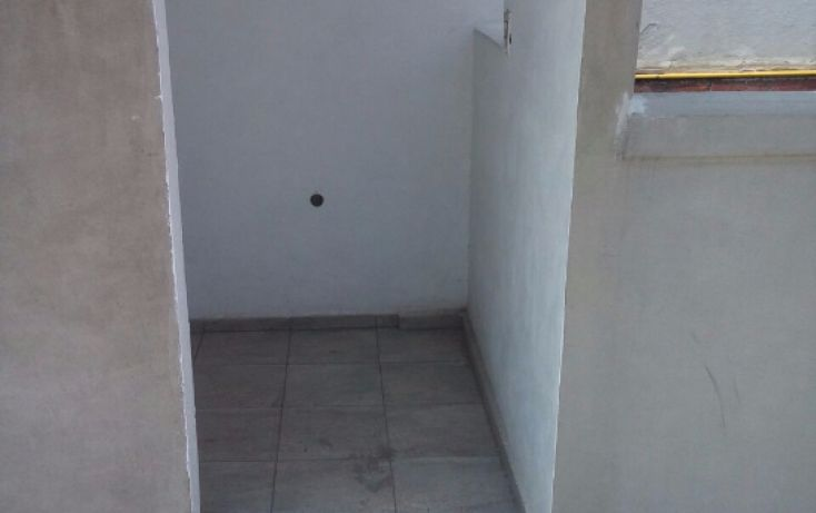 Foto de departamento en venta en, san juan, benito juárez, df, 2035210 no 15