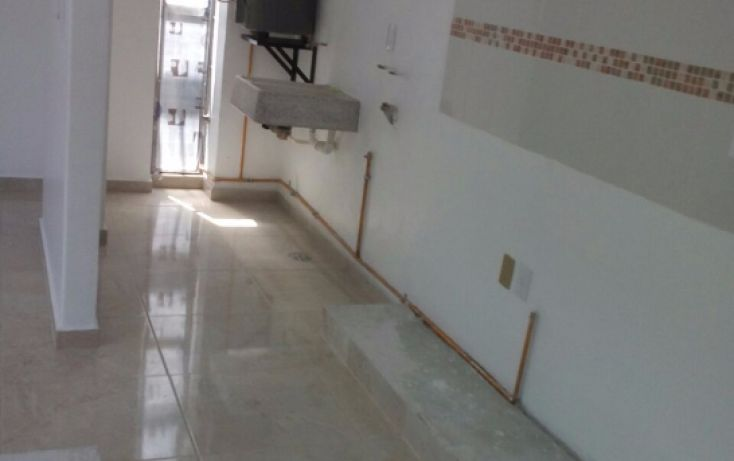 Foto de departamento en venta en, san juan, benito juárez, df, 2035210 no 18