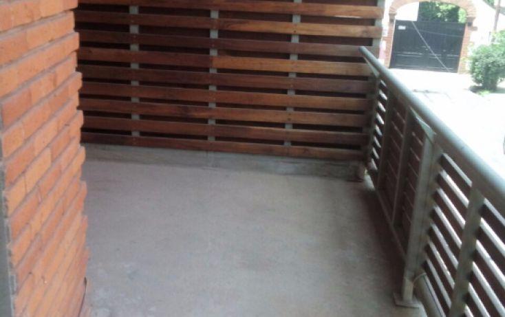 Foto de departamento en venta en, san juan, benito juárez, df, 2035210 no 22