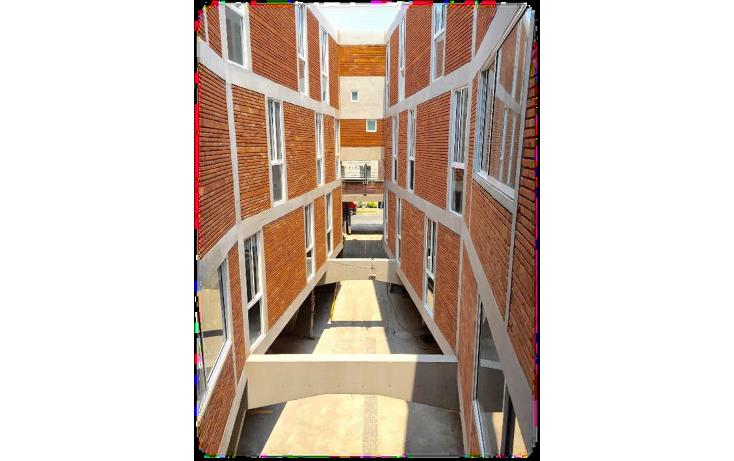 Foto de departamento en venta en  , san juan, benito juárez, distrito federal, 2035210 No. 02