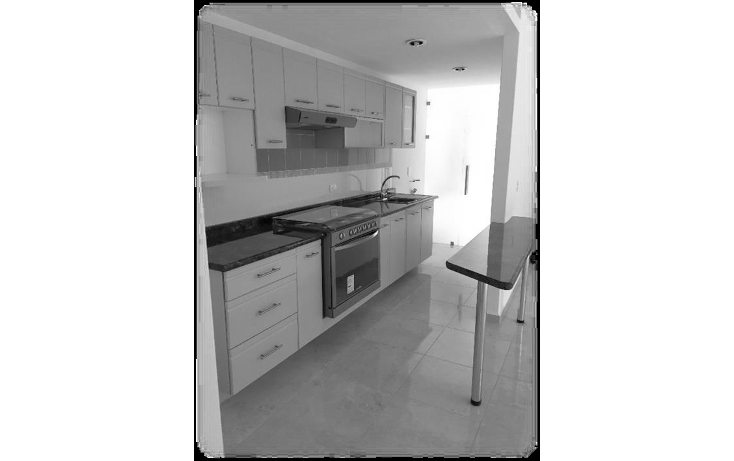 Foto de departamento en venta en  , san juan, benito juárez, distrito federal, 2035210 No. 05