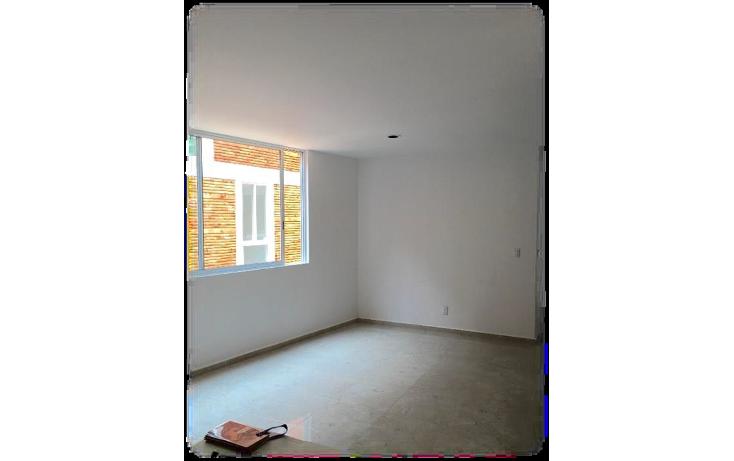 Foto de departamento en venta en  , san juan, benito juárez, distrito federal, 2035210 No. 07